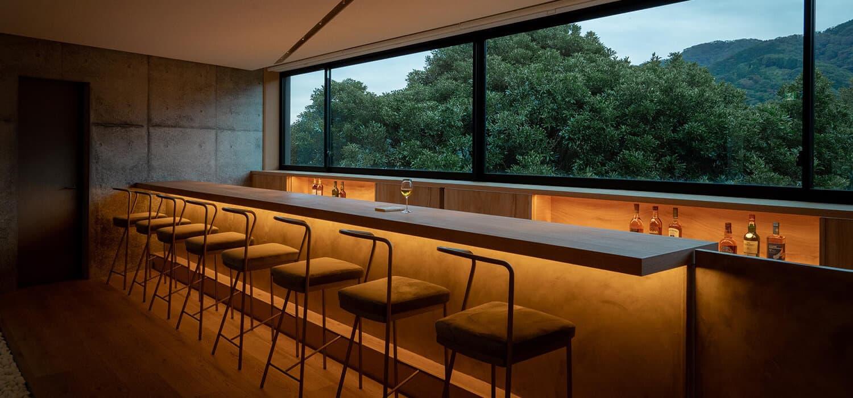 三輪 湯河原|MIWA YUGAWARA|露天風呂付き客室の温泉旅館