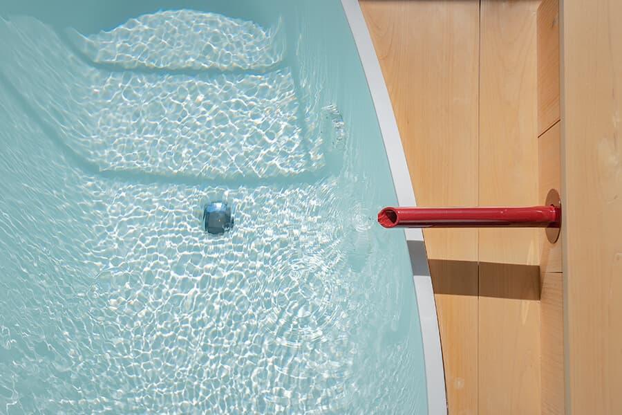 http://三輪%20湯河原 山水のツイン 掛け流し温泉